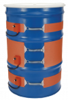 drum-with-heaters_495_auto_5_80.png