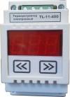 tl11400.jpg